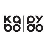 KABO & PYDO