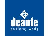 Deante Antczak Sp. j.