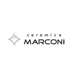 Ceramika Marconi