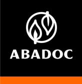 Warsztat Projektowo-Wytwórczy ABADOC