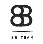 8B Team