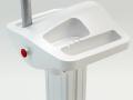 Luna EMG robot rehabilitacyjny