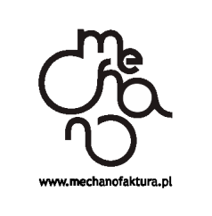 mechanofaktura.pl