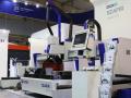 SZAFIR VORTEX 3D (maszyna CNC)