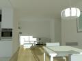 Mieszkanie w Częstochowie