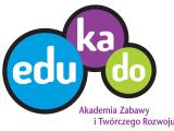 EDUKADO - Akademia Zabawy i Twórczego Rozwoju