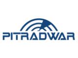 PIT-RADWAR SA