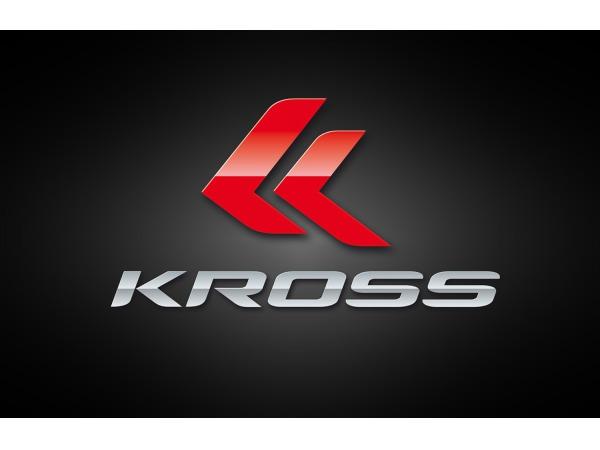 Wdrożenie kolekcji 2016 Kross
