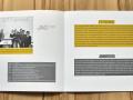 Katalog do wystawy JAC