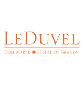 LeDuvel