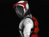 Hełm do Skafandra Kosmicznego BioSuit