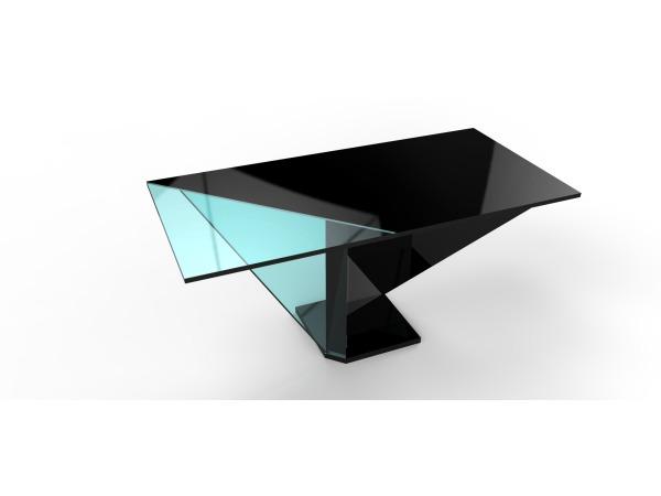 Stół Raven
