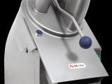 Szatkownica MaGa MKJ2-250 – szatkownica do warzyw