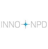 INNO+NPD