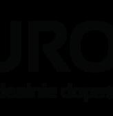 EUROA