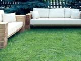 Meble wypoczynkowe Comfort. Meble wypoczynkowe Garden. Stoliki i ławy kawowe.